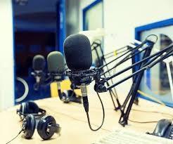 atelier radio-mobile 2018 micro