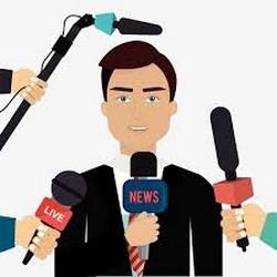 atelier média-reporters 2018 cover